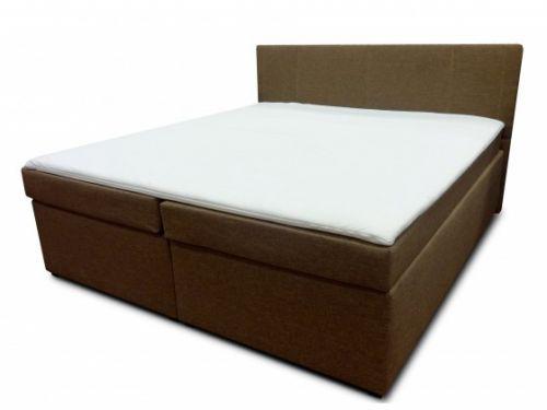 Blanář Joey postel