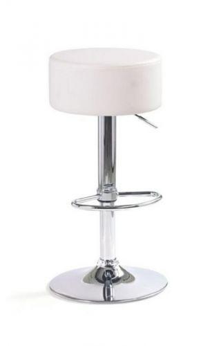 Halmar H-23 barová židle