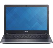Dell Vostro 14 (5480-8427) cena od 0 Kč