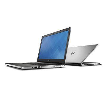 Dell Inspiron 15 (5558-8304)