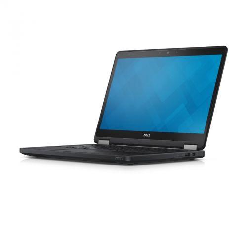 Dell Latitude E5250 (5250-5021) cena od 17445 Kč