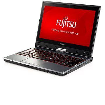 Fujitsu Lifebook T725 (LKN:T7250M0003CZ) cena od 0 Kč
