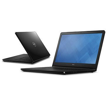 Dell Inspiron 15 (5558-8298) cena od 0 Kč