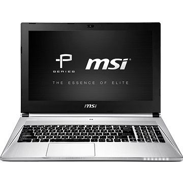 MSI PX60 2QD-044CZ (PX60 2QD-044CZ) cena od 0 Kč