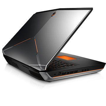 Dell Alienware M18x (N4-AW18-11) cena od 0 Kč