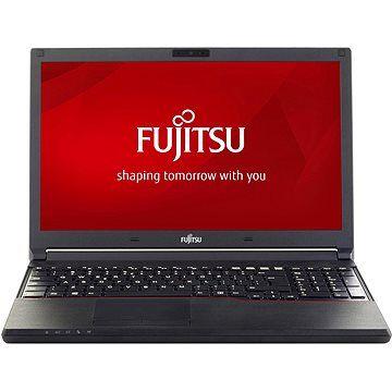 Fujitsu Lifebook E554 (VFY:E5540M55SBCZ) cena od 0 Kč