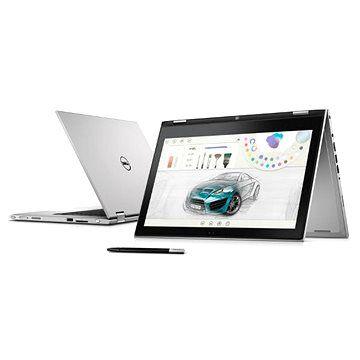 Dell Inspiron 13z (N4-7347-N3-60) cena od 0 Kč