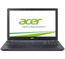 Acer Aspire E15 (NX.MS5EC.004) cena od 0 Kč