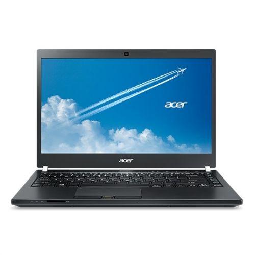 Acer TMP645-S (NX.VAFEC.002) cena od 0 Kč