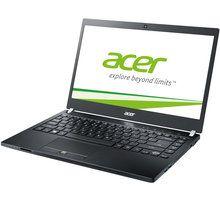 Acer TravelMate P6 (NX.VAFEC.002) cena od 0 Kč