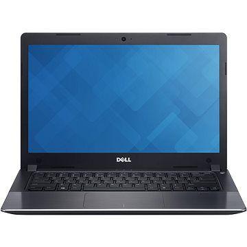 Dell Vostro 5480 (5840-8427) cena od 0 Kč