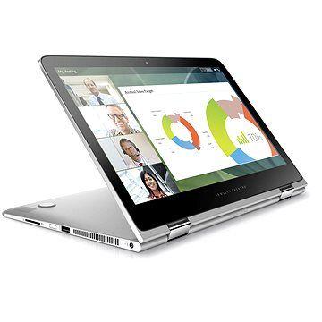 HP Spectre 13-4000nc (L5D95EA) cena od 0 Kč