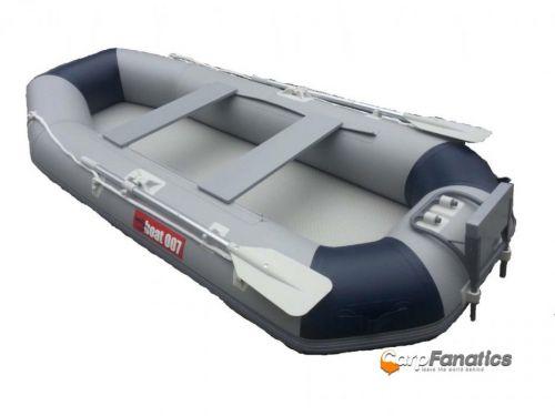 Boat007 C290 AIR