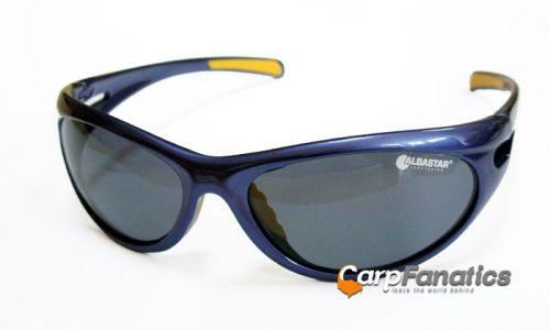 ALBASTAR 8821- 001 002 003 brýle