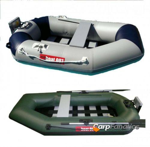 Boat007 C235
