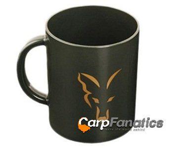 FOX Royale Mug hrnek