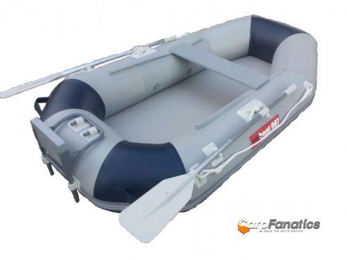 Boat007 C200 AIR