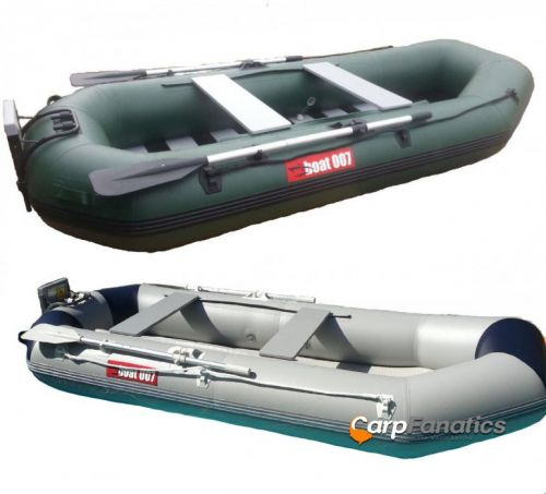 Boat007 C270