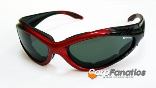 ALBASTAR 8821- 011 012 013 brýle