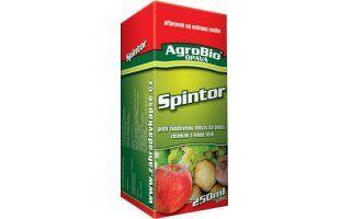 AgroBio Spintor 6 ml