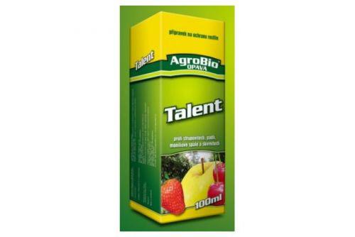 AgroBio TALENT 100 ml