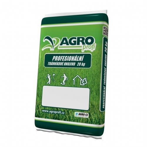 Agro CS Agromix MgO 15-00-20+5MgO 20 kg