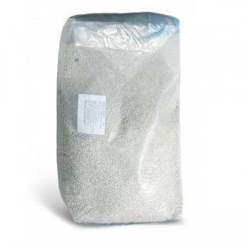 AgroBio Krystalické hnojivo Extra Univerzální 25 kg