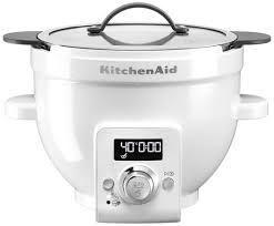 KitchenAid 5KSM1CBEL cena od 9790 Kč