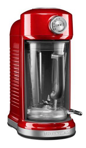 KitchenAid 5KSB5080EER cena od 19590 Kč