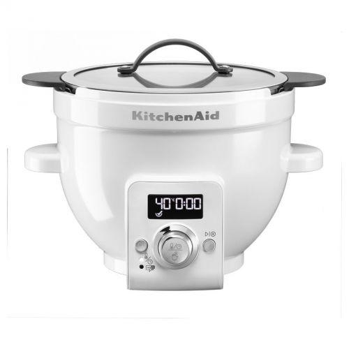 KitchenAid 5KSM1CBET cena od 9790 Kč