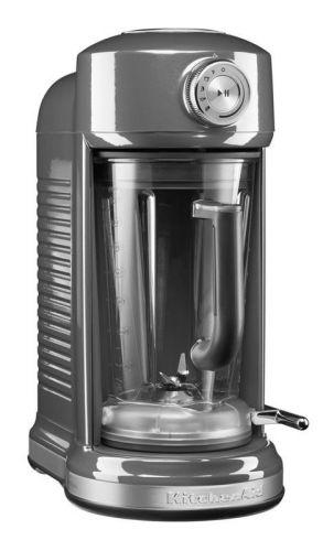 KitchenAid 5KSB5080EMS cena od 20490 Kč