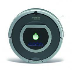 iRobot Roomba 786 cena od 12489 Kč