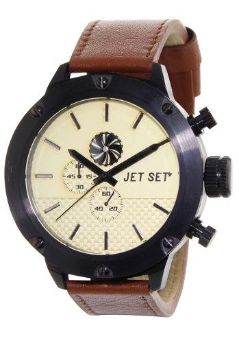 Jet Set J7468B-036