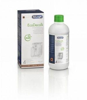 DELONGHI EcoDecalk DLSC 500 cena od 209 Kč