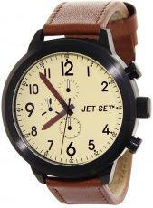 Jet Set J7458B-016