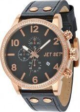 Jet Set J7448R-267