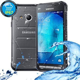 Samsung X Cover 3 cena od 0 Kč