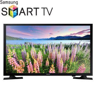 Samsung UE32J5000 cena od 0 Kč