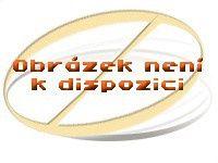 BEKO DIN 26220