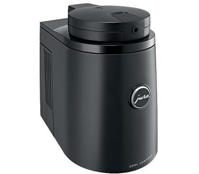 Jura Cool Control Basic 0,6 l cena od 2790 Kč