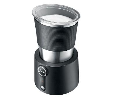 JURA Automatický šlehač na mléko cena od 2490 Kč