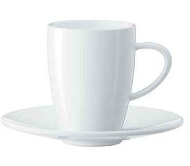 JURA Kávové šálky cena od 1999 Kč