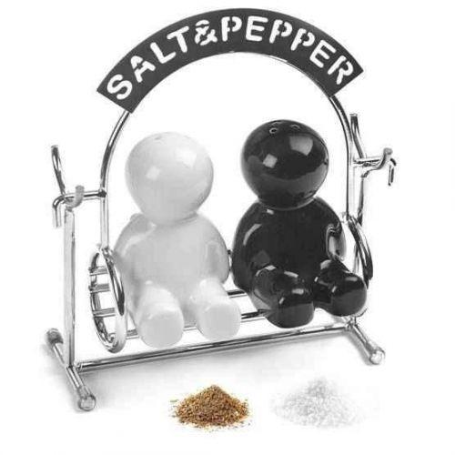 BALVI S&P On Swing na houpačce cena od 565 Kč