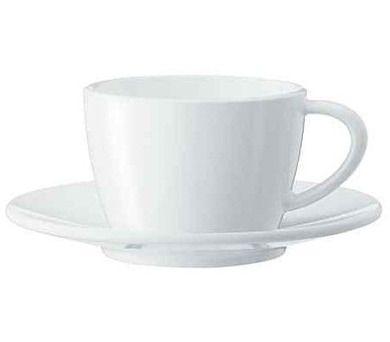 JURA Cappuccino šálky cena od 2299 Kč