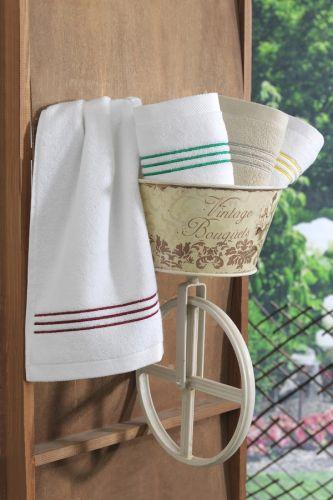 Soft Cotton STRIP utěrky cena od 539 Kč