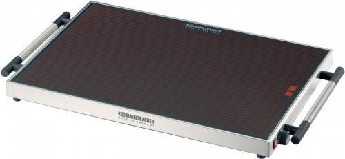 Rommelsbacher WPR 405/E cena od 4185 Kč