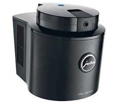 JURA Cool Control Wireless 0,6 l cena od 4690 Kč