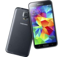Samsung Galaxy S5 Neo cena od 0 Kč