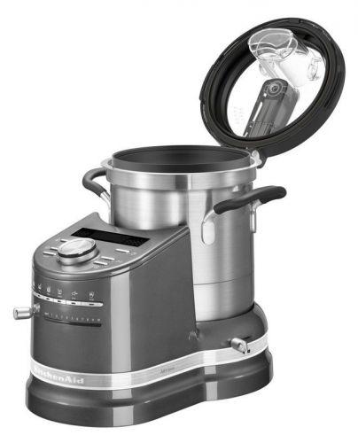 KitchenAid 5KCF0103EMS cena od 28890 Kč