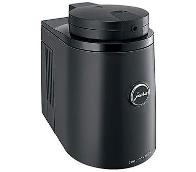 JURA Cool Control Wireless 1 l cena od 6990 Kč